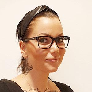 Helena Griep
