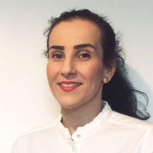 Laila Wijk